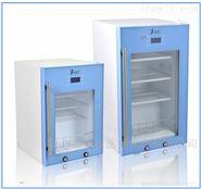 注射用紫杉醇2~8度避光保存箱