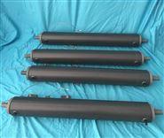 卡蓋式采水器  批發供應
