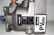 派克美國PARKER液壓泵原廠原裝