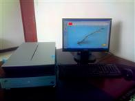 SYE-GX01根系分析系统