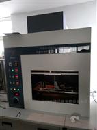 DMS-GWT灼热丝试验仪价格
