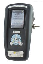 SADPmini2微量水分含量露點儀