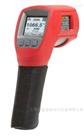 Fluke 568 Ex美国福禄克FLUKE本安型红外测温仪