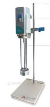 EF500-T间歇式高剪切乳化均质机(智能型)