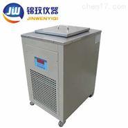 实验室低温冷却液循环泵