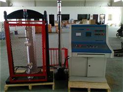 扬州安全工具力学性能试验机生产厂家,价格