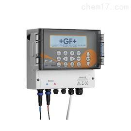 超低U3000G+F风门执行器超声波流量传感器