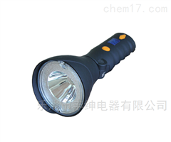 YJ1017紫光YJ1017多功能强光防爆灯 紫光YJ1017