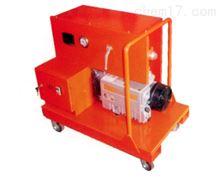 VOSCZ-SF6抽真空充气装置