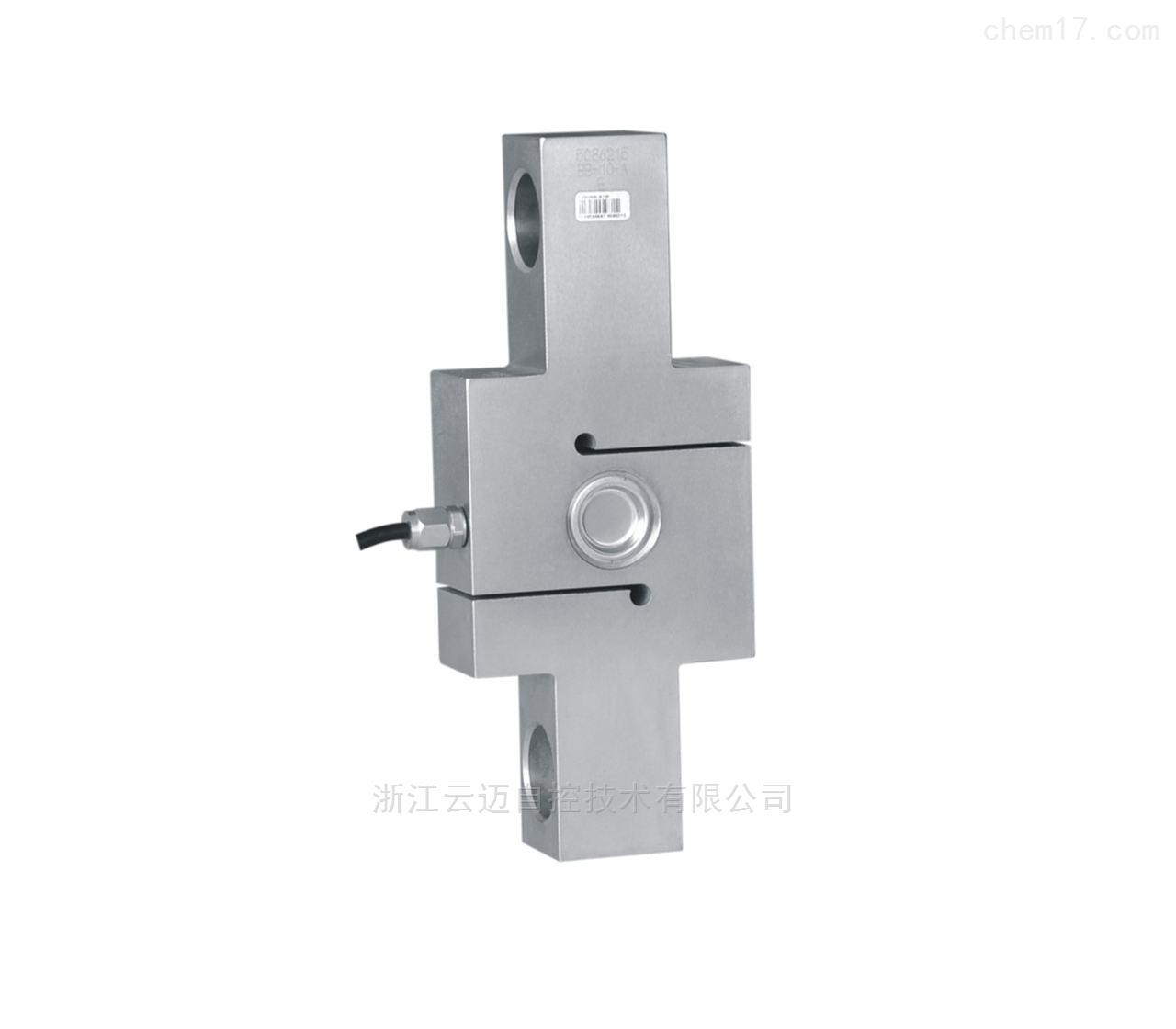 DGBB-A拉力传感器