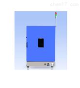 精密干燥箱SYE-9040J