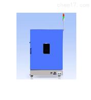 SYE-9040J精密干燥箱