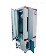 SYE-R160B人工气候箱