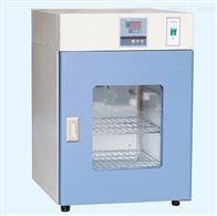 SYE-T1二氧化碳培养箱