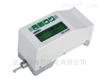 INSIZE PLUS 粗糙度仪  ISR-S400原装进口