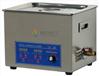 超声波清洗机10L可定时