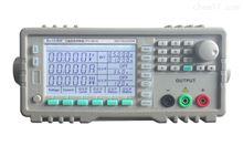 FTL3603M FTL3605M费思泰克FTL3603M FTL3605M可编程直流电源
