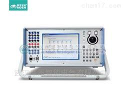ME-600D合并單元一體化測試儀