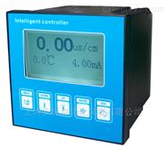 安銳EC-200在線電導率計直銷