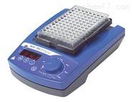 艾卡(IKA)MS3數顯型搖床通用微量振蕩器