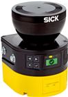 SICK激光扫描仪MICS3-CBAZ55ZA1P01优势供应
