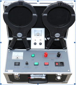 PJSBY-505上海電氣 帶電電纜 識別儀資質