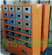 LM11-OPW4土壤樣品(干燥)箱