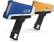 奥林巴斯Vanta手持式XRF分析仪原装进口