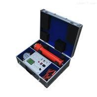 ZGF-B便携式直流高压发生器厂家