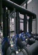 橡塑保溫、橡塑管道保溫施工廠家預算