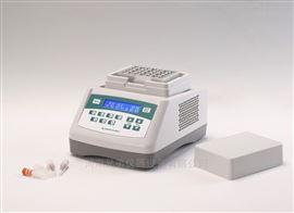 Bit1000/Bit1000-S生物指示劑培養器-恒溫金屬浴-生產廠家
