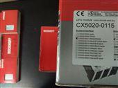 ARS60-AAM08192德国西克值型编码器ATM60系列