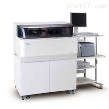 希森美康BX-4000全自動生化分析儀