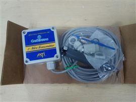 特价供应美国ATI浓度传感器B12-34-7-0010-1