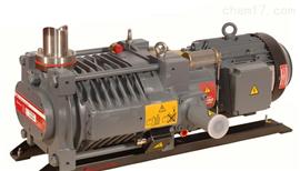 GV80英国EDWARDS干式工业真空泵