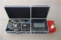厂家推荐电力电缆故障测试仪