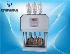 HCA-100恒温消解器(6孔)