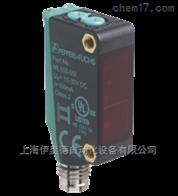 ML100-55/95/103倍加福P+F光电开关
