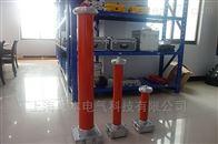 GY1010交直流数字式分压器特价供应