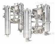 德国贺德克HYDAC气体凝聚过滤器
