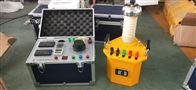 油浸式超轻型试验变压器