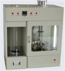YT-1001A粉体物理特性测定仪