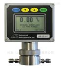 GPR-2500GB手套箱氧氣分析儀