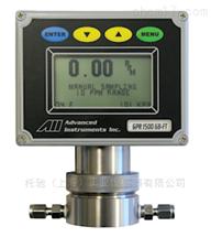 GPR-1500GB製氮機氧氣分析儀