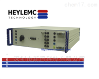 FP-EFT32M瑞士哈弗萊FP-EFT32M電快速瞬變脈衝群