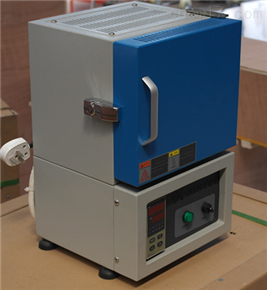 MH小型蘸火退火炉(温度、尺寸可定制)