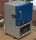小型蘸火退火炉(温度、尺寸可定制)