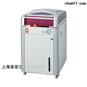 SN210C/310C/510C, SQ510C/雅马拓 立式压力蒸汽灭菌器