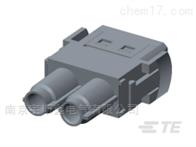 HMN-S2-F西霸士重载连接器模块系列