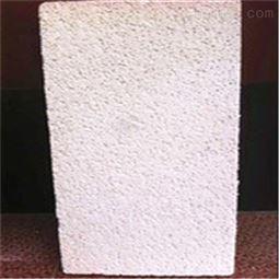 热固改性聚合聚苯板